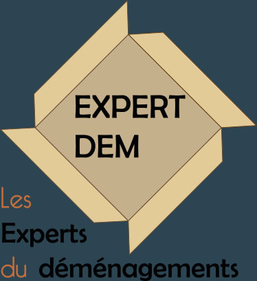 Les experts du déménagement